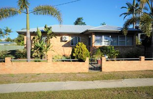 Picture of 124A Woondooma Street, Bundaberg West QLD 4670