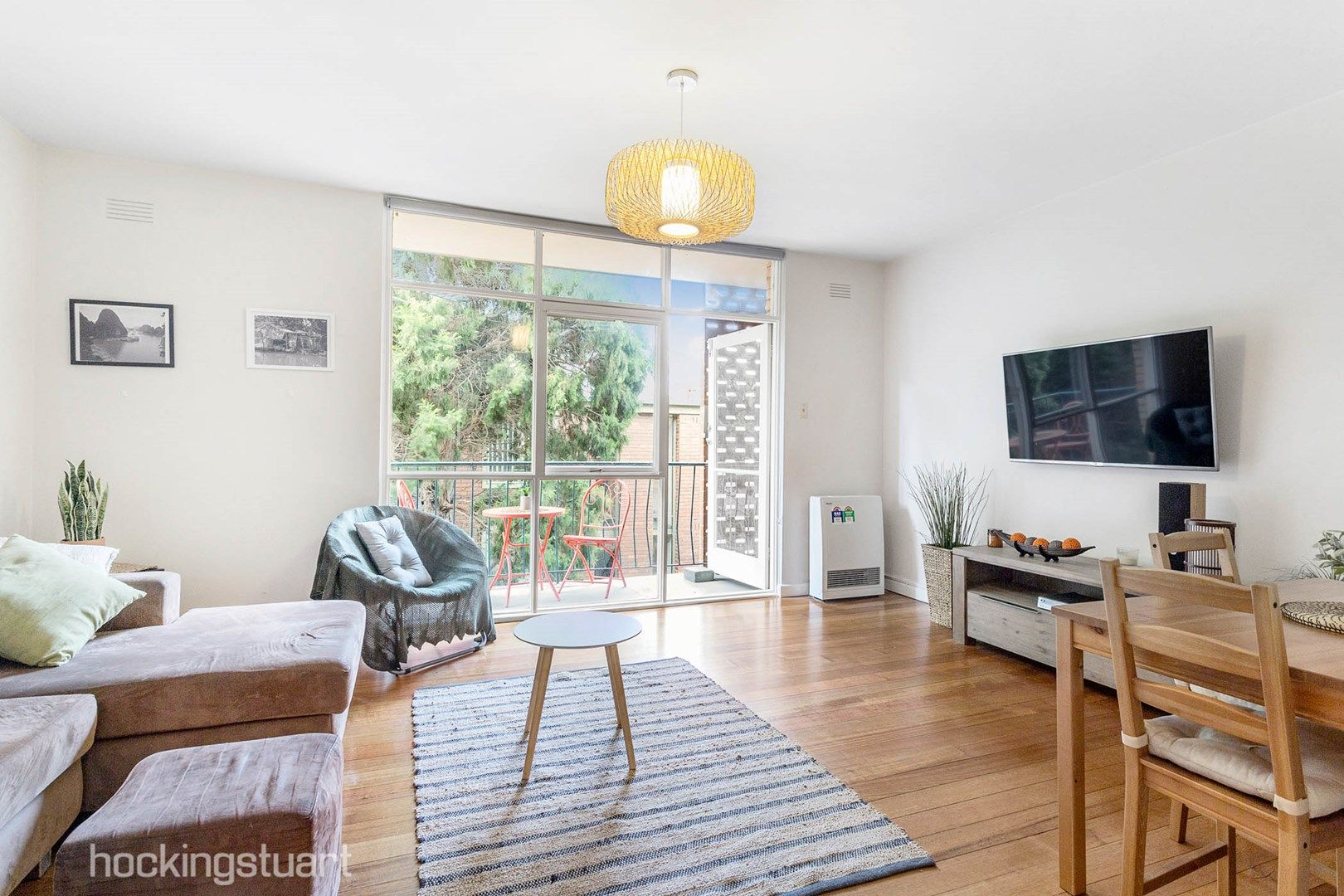 7/2A Davidson Street, South Yarra VIC 3141, Image 0