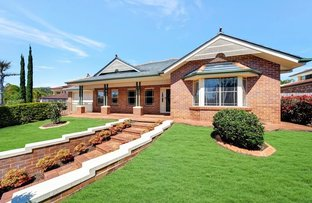 Picture of 56 Lake Eyre Crescent, Parkinson QLD 4115