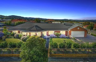 Picture of 28 Maddison Circuit, Darley VIC 3340