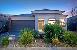 Picture of 27 Upton Circle, Derrimut VIC 3026