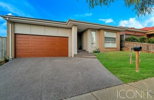 Picture of 3 Nash Grove, Doreen VIC 3754