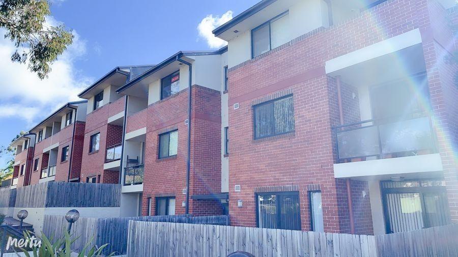 111 1-13 Russell Street, Baulkham Hills NSW 2153, Image 0