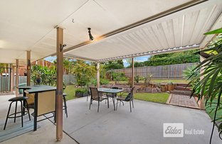 Picture of 860 Rode Rd, Mcdowall QLD 4053