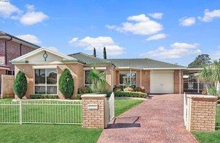 2 Pyramus Cr, Rosemeadow NSW 2560