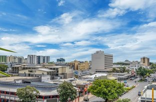Picture of 24/73 Spence Street, Cairns City QLD 4870