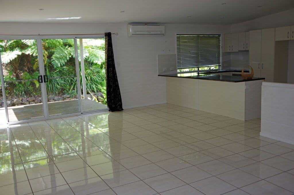 28 Tuckers Creek Drive, Nambour QLD 4560, Image 1