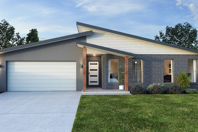 Picture of Lot 2413 Bayou Avenue, DUBBO NSW 2830