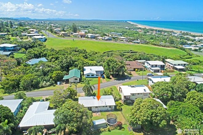 Picture of 6 Found Street, MEIKLEVILLE HILL QLD 4703