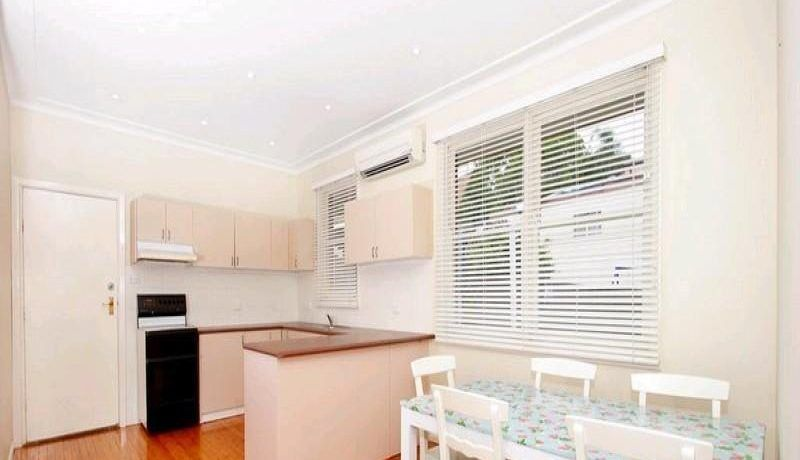 11 Sophie  Street, Telopea NSW 2117, Image 1