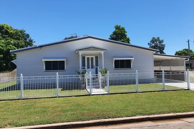 Picture of 77 HILLIER Street, AYR QLD 4807