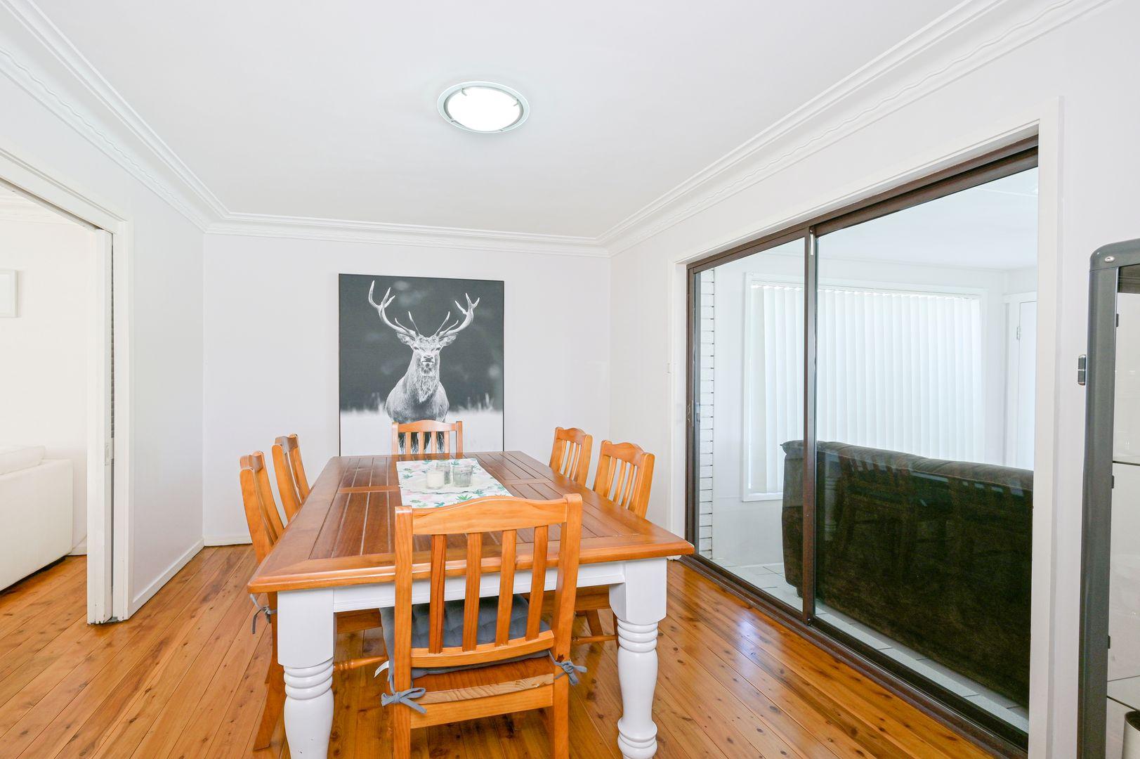 6 Dickson Ave, Mount Warrigal NSW 2528, Image 2