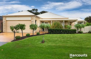 Picture of 19 Janet Bowman Blvd, Beaconsfield VIC 3807