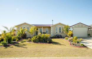 Picture of 5 Moshulu Street, Port Broughton SA 5522