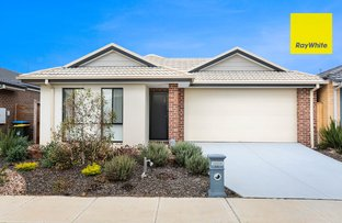 Picture of 30 Gardener Drive, Point Cook VIC 3030