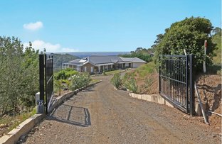 Picture of 35 Serpentine Lane, Bowen Mountain NSW 2753