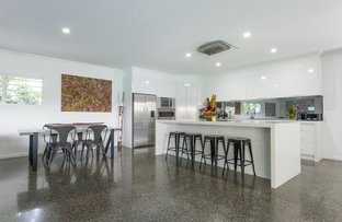 Picture of 17/14 Barrier Street, Port Douglas QLD 4877