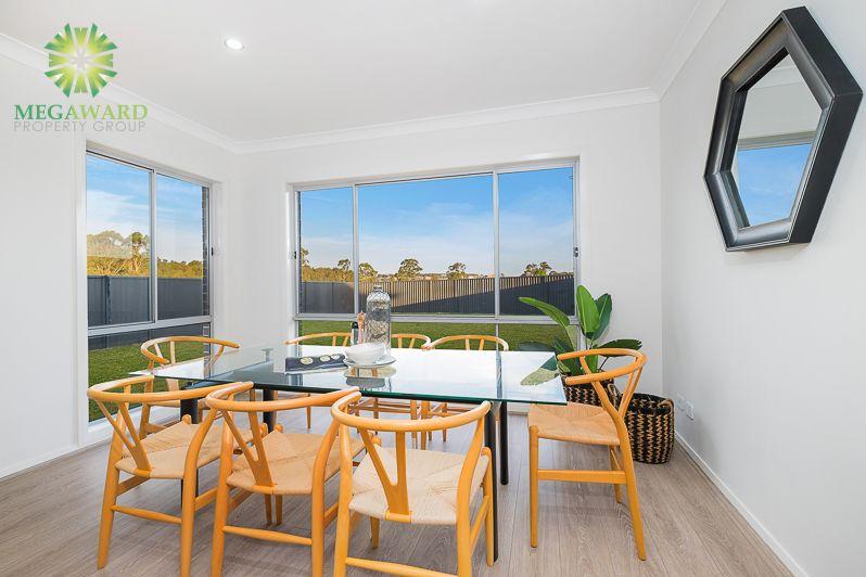 Lot 9/23-28  Gordon Rd, Schofields NSW 2762, Image 1