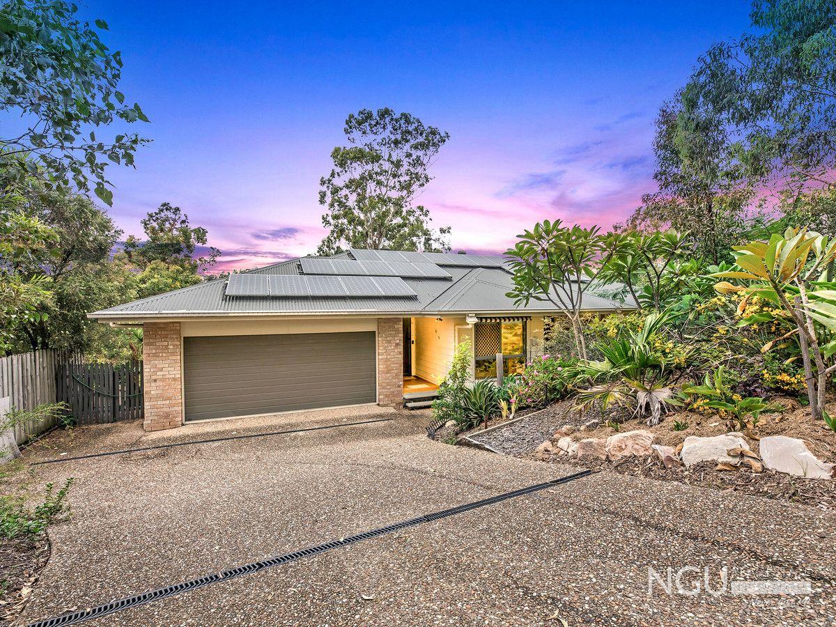 2 Noble Place, Goodna QLD 4300, Image 0