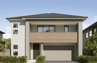 Picture of Lot 73 Beckworth Drive, Gledswood Hills NSW 2557
