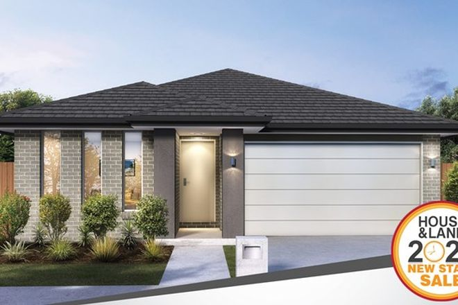 Picture of Lot 7205 Proposed Road, ORAN PARK NSW 2570