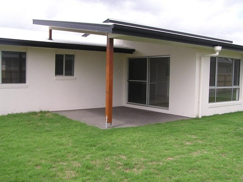 11 Woodgrove Blvd, Beerwah QLD 4519, Image 2