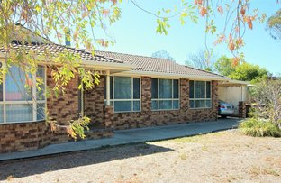 Picture of 1 Goderich Lane, Kingswood NSW 2340