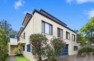 Picture of 4/54 Karalta Road, Erina NSW 2250