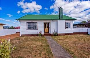 Picture of 164 Percival Street, Latrobe TAS 7307