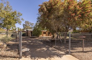 Picture of 116 Memorial Avenue, Gillen NT 0870
