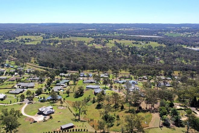 Picture of 8 Attunga Cl, PICTON NSW 2571