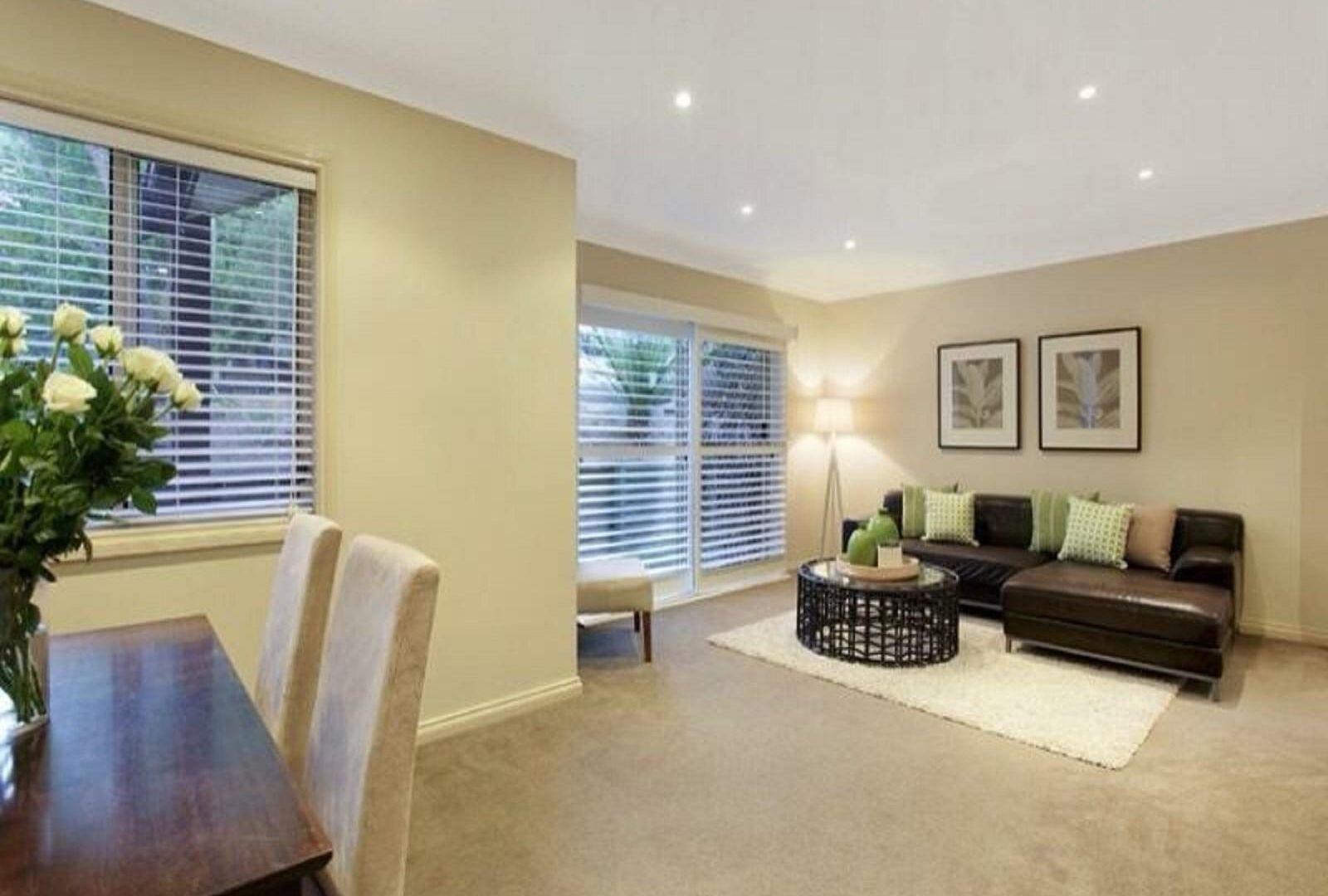 9/20 Benelong Street, Seaforth NSW 2092, Image 1