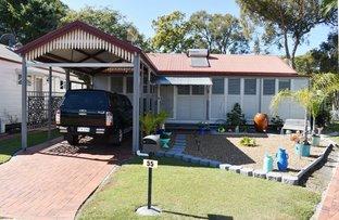Picture of 55/208-218 Elizabeth St, Urangan QLD 4655