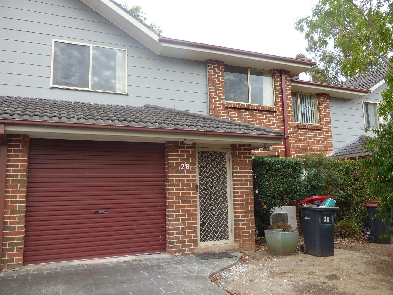 28/1b Derby Street, Kingswood NSW 2747, Image 0