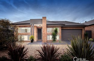 13 Officedale Road, Officer VIC 3809