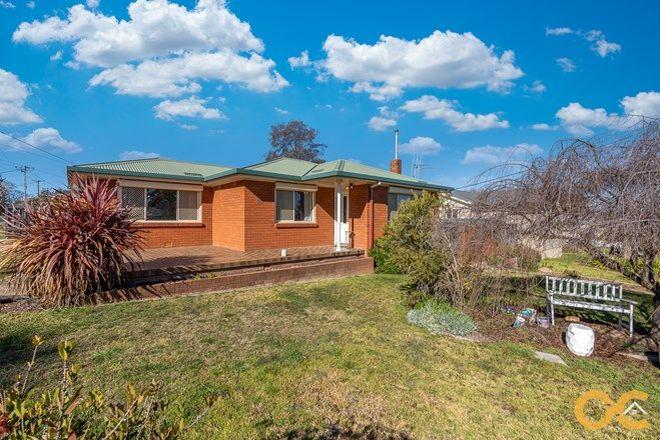 Picture of 10 Lane Place, ORANGE NSW 2800