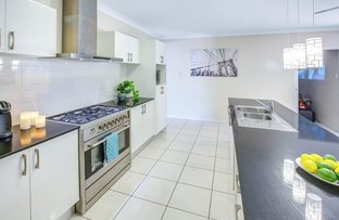 Picture of 17 Tyenna Close, Bentley Park QLD 4869