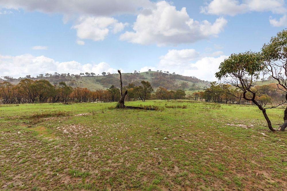 7461 Monaro Highway, Williamsdale NSW 2620, Image 2