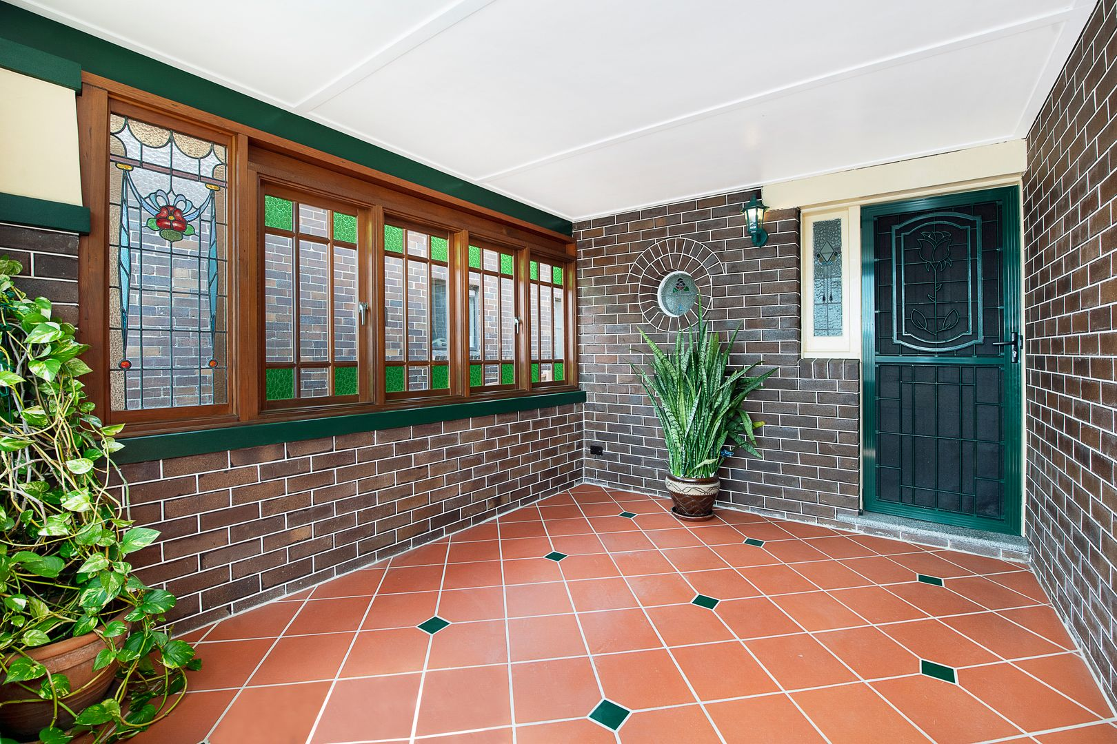 26 Trevenar Street, Ashbury NSW 2193, Image 1