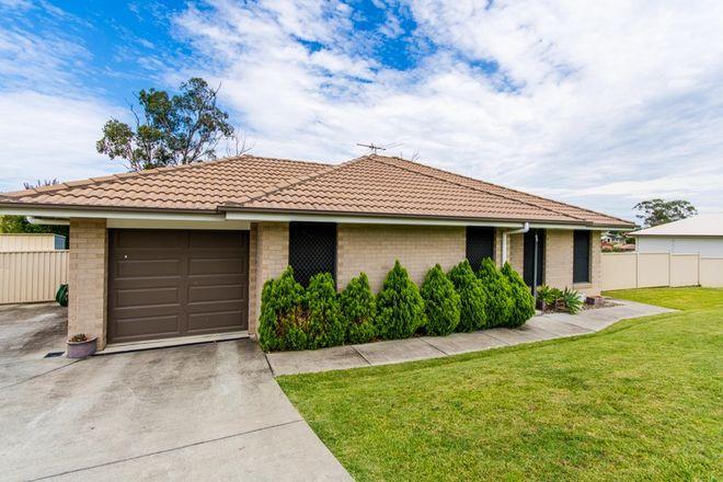Picture of 50 Bush Drive, SOUTH GRAFTON NSW 2460