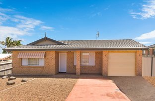 Picture of 6 Fir Court, Blue Haven NSW 2262