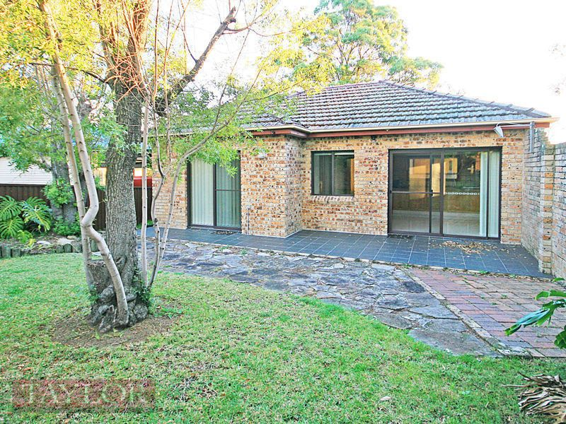 307 North Rocks Road, North Rocks NSW 2151, Image 0
