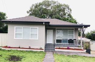 Picture of 8 Redwood Street, Blacktown NSW 2148