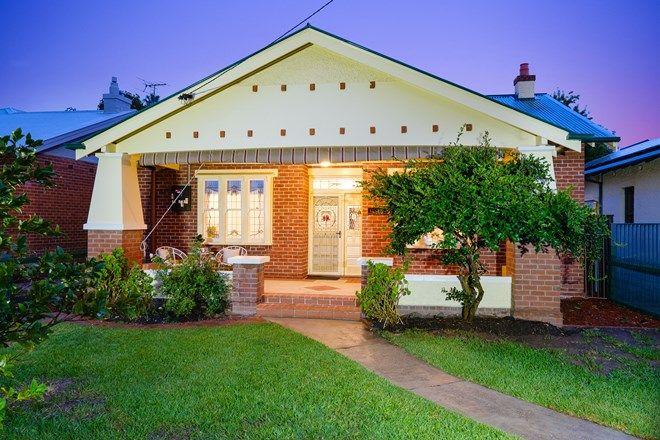 Picture of 604 Jones Street, ALBURY NSW 2640