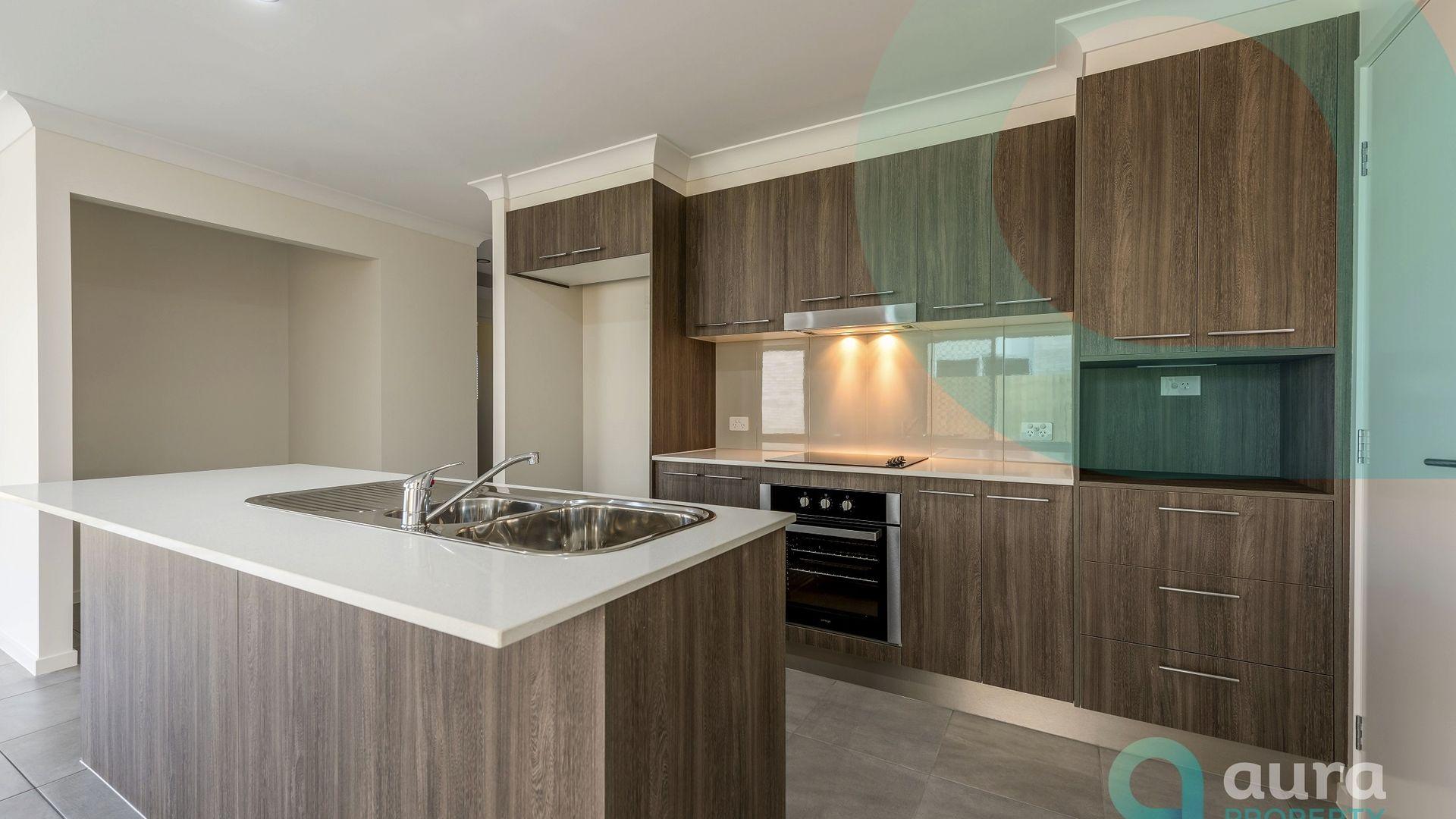 5 Wilkinson Street, Caloundra West QLD 4551, Image 2
