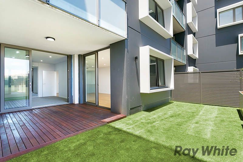 10/17-25 William Street, Earlwood NSW 2206, Image 0