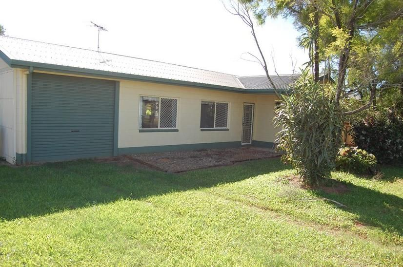 6 Foxwood Avenue, Wangan QLD 4871, Image 0