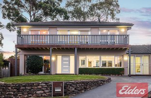 Picture of 5 Ponto Place, Kings Langley NSW 2147
