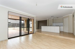 Picture of 10 Werai Road, Ellenbrook WA 6069