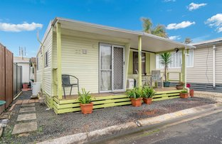 Picture of D5/9 Milperra Road, Green Point NSW 2251